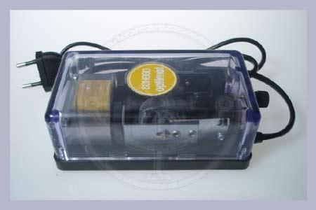 Goldfisch fantil ryukin kaltwasserfische und teichfische for Teichfische ohne pumpe